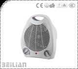 贝联电器 贝联电暖器 台式取暖器NDB-20A(C-308)