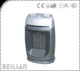 贝联电器 贝联电暖器 台式PTC取暖器NDB-15A(C-314)