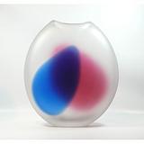TBS-302-3玻璃工艺品蒙砂粉