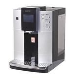 供应波特安智能极速饮水机MJYT40-11(液晶型)
