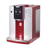 供应波特安智能极速饮水机MJYT40-11(数码型)
