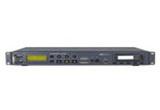 洋铭HDR-200 高清 硬盘录像机