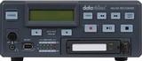 硬盘HDR-40录像机