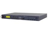 硬盘录像机- DN-700洋铭录像机