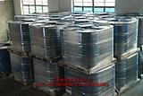 供应上海毅资进口食品级白矿油医药级白油食品级消泡剂食品石蜡油