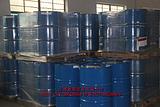供应USP食品级白矿油