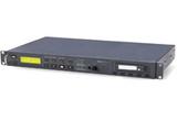 洋铭硬盘录像机HDR-500