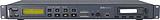 高清硬盘录像机 HDR-50