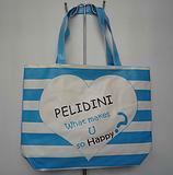 包、帆布印花包、购物袋