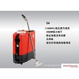 高美供应GM-3/5小双马达地毯清洗机、地毯抽洗机、地毯干洗机