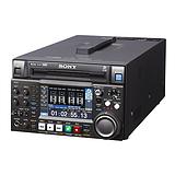 供应索尼高清录像机 索尼PDW-HD1200