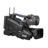 索尼PMW-EX350K 索尼摄录一体机