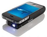 微型投影仪,iphone投影仪