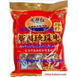 新疆红枣包装袋厂家,OPP/CPP复合袋供应