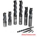 非標銑刀,鎢鋼銑刀訂做,東莞銑刀,生產鎢鋼銑刀,銑刀價格