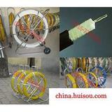 专业生产玻璃钢管道穿缆机 厂家直销玻璃钢管道穿缆机