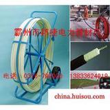 专业生产玻璃钢电缆穿孔器 厂家直销玻璃钢电缆穿孔器