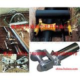 直线型电缆滑车,转向型电缆滑车,坑口井口用电缆滑车