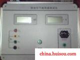电阻测试仪,接地引下线导通电阻测试仪