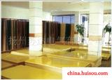 批发供应优质3240机制绝缘板,绝缘棒,绝缘垫片,环氧板