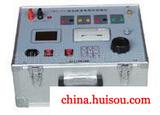供应优质直流电阻测试仪,厂家生产,价格最低