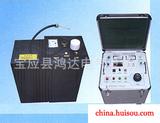 供应HTXDVLF-30/1.1 超低频高压发生器