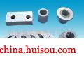 供应HP-5耐高温云母垫片