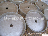 供应优质耐高温云母管、云母盒