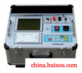 HT-300全自动电容电感测试仪,高压测试仪器