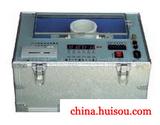 ZIJJ-Ⅱ绝缘油介电强度自动测试仪,测试仪器