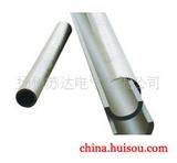 供应HP-5耐高温云母管半圆管