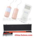 高压测试仪器,高压无线数字核相仪