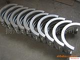 批发供应铸铝电热圈,铸铝加热板,加热器