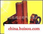 供应高质量FHF复合薄膜