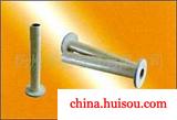 HP-5 耐高温云母管套垫-HP-5 耐高温云母管套垫