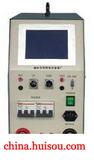 供应HTXD系列蓄电池恒流放电负载测试仪,测试仪器