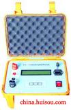 供应最新研制回路电阻测试仪500A/接触电阻测试仪500A/