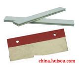 绝缘材料,U型槽高温绝缘板 U型保护罩
