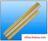 批发供应优质10-600mm直径的3240、3640环氧管,绝缘管