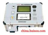 HTYBL-D氧化锌避雷器测试仪,测试仪器