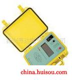 HT-5000数字高压绝缘电阻测试,高压测试仪器