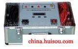测试仪器,ZJDG-Ⅰ直流接地电阻故障测试仪