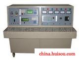 变压器特性综合试验台,高压测试仪