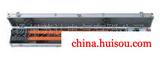 DHX有线核相仪,高压测试核相仪