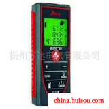 红外线测距仪,高压测试仪器