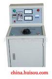 供应HT-3010三倍频电源发生装置