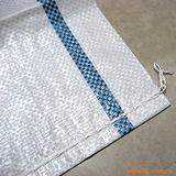 化肥编织袋