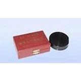 标准石英吸收池 分光光度计检定装置