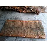 学生棕垫 职工棕垫 手工棕垫