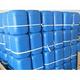 供应独家配方生物环保油甲醇乳化剂